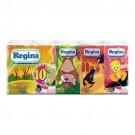 Regina p.zsebkendő 10*9 mintás warner bros 31000213