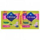 Libresse Inv. Clip Normal 20 Aloe&Camomille 31000507