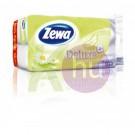 Zewa Deluxe 3 rétegű toalettpapír 16 tek. kamilla 31000551