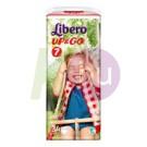 Libero Up&Go ( 7 ) 18 31000591