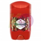Old Spice Old Spice stift 50ml Bear Glove 31001913