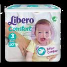 Libero Baby Soft Midi ( 3 ) 30 31058921