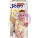 Libero Baby Soft Midi (3) 62 31058926