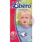 Libero Comfort XL/XL (7) 42 31058930