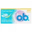 O.B 16 procomfort normal 32000100