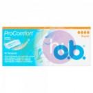 O.B 16 procomfort super 32000200