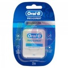 Oral-B fogselyem 25m ProExpert 32002716
