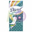 Discreet tiszt.betet 16 Water Lily 32002727
