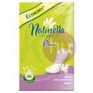 Naturella Comf. Plus tiszt.betet 50-es Camomile 32002732