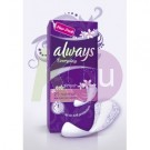 Always tiszt.betet 20 Fresh normal 32004001