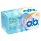 O.B 32 procomfort Normal 32010000