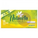 Naturella tampon 16 Normal 32010004