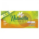 Naturella tampon 16 Super 32010005