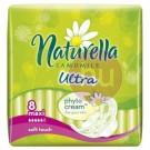 Naturella Ultra Maxi 8 32010011
