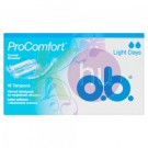 O.B 16 Procomfort Light Flow 32012302