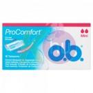 O.B 16 Procomfort mini 32012403