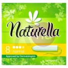 Naturella normal tampon 8 32070308