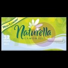 Naturella tampon 32 Mini 32070314