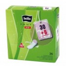 Bella Panty Plus 30 db Mini 32104400
