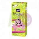 Bella For Teens panty tiszt.betét 20db relax 32104605