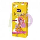 Bella For Teens panty tiszt.betét 20db energy 32104606