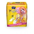 Bella For Teens tampon 8db regular 32104607