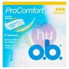 O.B  8 procomfort normal 32110200