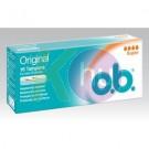 O.B  8 procomfort super 32110300