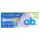 O.B 16 Procomfort Night Super Plus 32569803