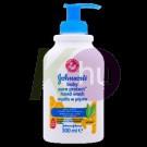 J.b fürdető 500ml Pure Protect 32569808
