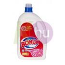 Bonux 3l Rose 33107004