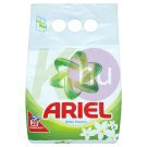 Ariel 20 mosás / 1,4kg White Flower 33107016