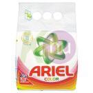 Ariel 20 mosás / 1,4kg Color&Style 33107017