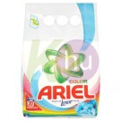 Ariel 20 mosás / 1,4kg Touch of Lenor fresh 33107018