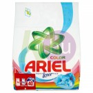 Ariel 20 mosás / 1,4kg Touch of Lenor Color 33107019