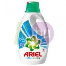 Ariel 40 mosás / 2,6L Touch of Lenor 33107060