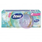 Zewa Deluxe 3 rétegű toalettpapír 10 tek. Winter Comfort 33547803