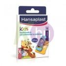 Hansaplast 16x16 micimackós 52032001