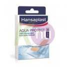 Hansaplast Aqua Protect 20x 52079901