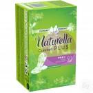 Naturella Comf. Plus tiszt.betet 50-es Calendula 52141347