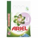 Ariel 20 mosás / 1,5kg Mountain Spring 52141364