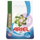 Ariel 20 mosás / 1,5kg Touch of Lenor 52141367
