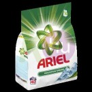 Ariel 40 mosás / 3kg Mountain Spring 52141369