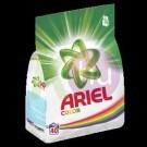 Ariel 40 mosás / 3kg Color 52141370