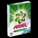 Ariel 4 mosás / 300g Mountain Spring 52141374