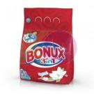 Bonux 20 mosás / 1,5kg Magnólia 52141377