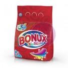 Bonux 20 mosás / 1,5kg Color 52141378