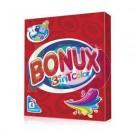 Bonux 4 mosás / 300g Color 52141389