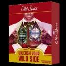 Old Spice kar.csom WolfThorn deo 125ml+tus 250ml 52141445