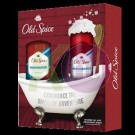 Old Spice kar.csom Whitewater deo 125ml+tus 250ml 52141446
